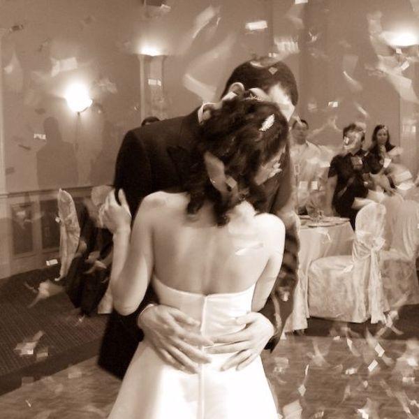 Immagine per la categoria Il Matrimonio e la tradizione