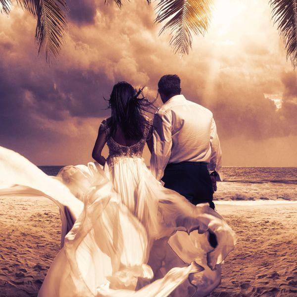Immagine per la categoria Prima o poi mi sposo