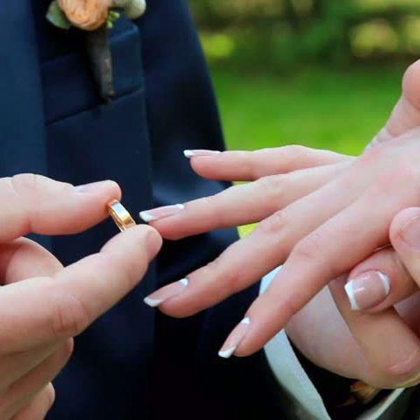 Immagine per la categoria Un anello per la vita