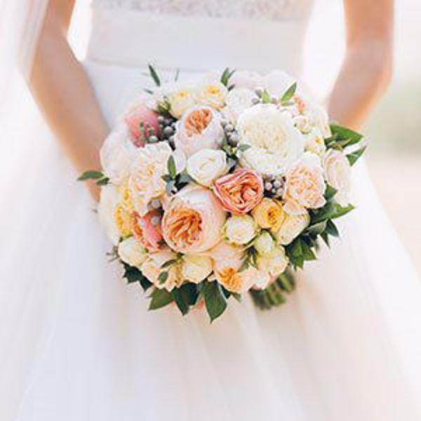 Immagine per la categoria Il bouquet