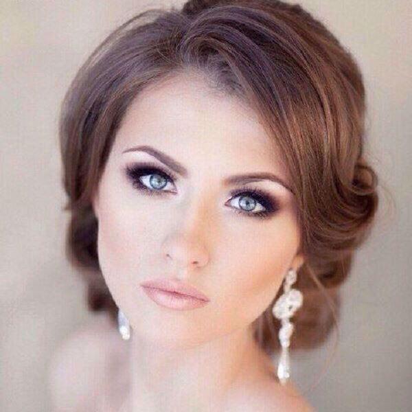 Immagine per la categoria Make Up