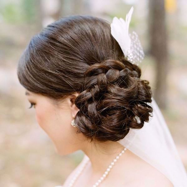 Immagine per la categoria Hairstyle