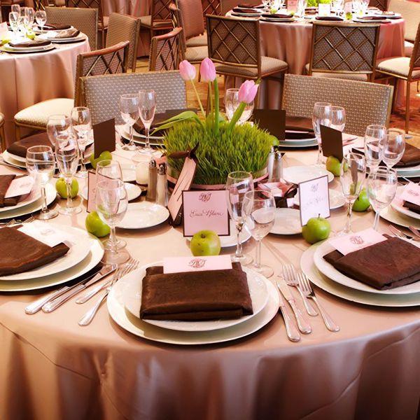 Immagine per la categoria Il catering